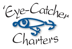 Lake Erie Walleye Charter
